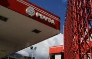 Xuất khẩu dầu thô của Venezuela tăng mạnh bất chấp cấm vận từ Mỹ