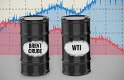 EIA tăng dự báo giá dầu năm 2021