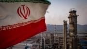 Iran có kế hoạch tăng sản lượng dầu lên hơn 4 triệu thùng