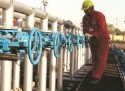 Bất chấp dịch Covid-19, nhu cầu nhiên liệu ở Ấn Độ vẫn tăng vọt