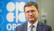 Nga có kế hoạch hỗ trợ OPEC+ tăng sản lượng