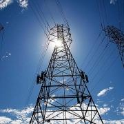 Việt Nam có nguy cơ mất chi phí cao cho chăm sóc sức khỏe do ô nhiễm từ sản xuất điện