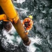 Dự báo giá dầu: Hợp đồng dầu thô tương lai được xây dựng dựa trên xu hướng tăng