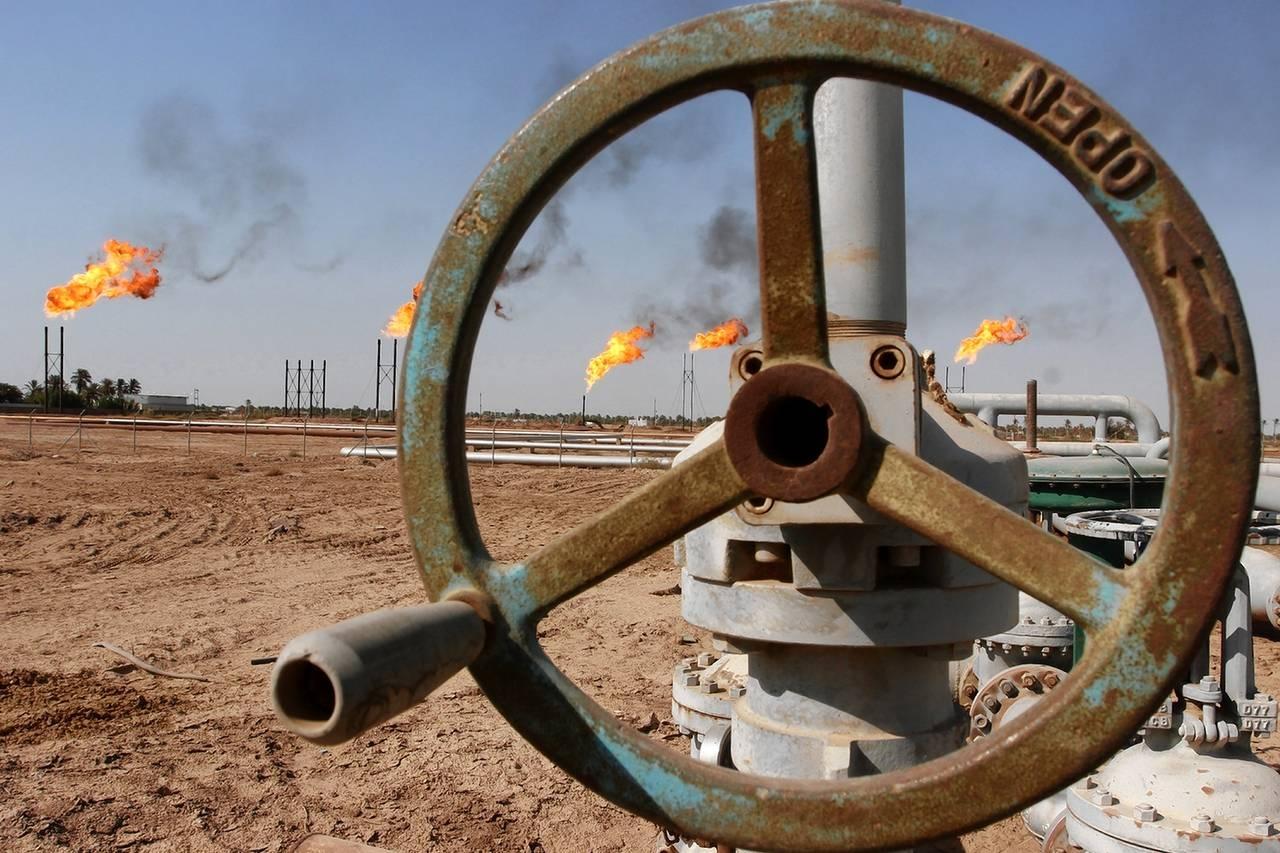 Quyết định của OPEC+: Khởi đầu cho những rắc rối và bất ngờ?