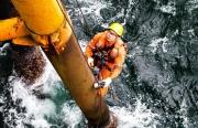 Dự báo giá dầu: Giá dầu thế giới đi ngang và giao động trong biên độ hẹp