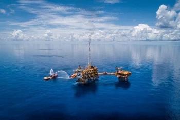 Tin thị trường: giá dầu, khí, than trên thị trường các khu vực thế giới đều tăng