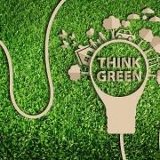 Bản tin năng lượng xanh: không có tăng trưởng đột phá
