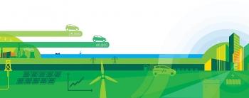 BP trên con đường tới Net-Zero