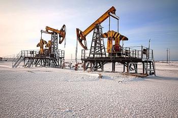 Chính phủ LB Nga đề xuất sửa đổi Luật Tài nguyên nhằm thúc đẩy thăm dò địa chất