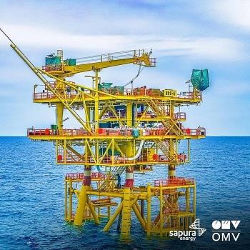 Malaysia phê duyệt chuyển nhượng tài sản dầu khí