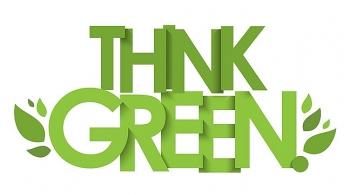 Bản tin năng lượng xanh: Thế giới nhọc nhằn giảm phát thải, Trung Quốc vẫn dẫn đầu