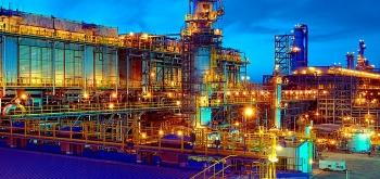Kazakhstan đấu thầu 22 lô ở những khu vực giàu hydrocarbon