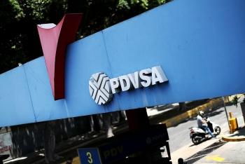 Inpex Corp. Nhật Bản bán tài sản dầu khí, rút khỏi Venezuela