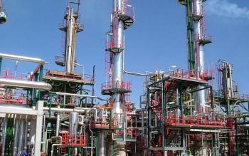 Nhà máy lọc dầu của Repsol sản xuất nhiên liệu sạch từ chất thải công nghiệp
