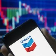 Mục tiêu đằng sau thương vụ Chevron bán tài sản trị giá trên 1 tỷ USD