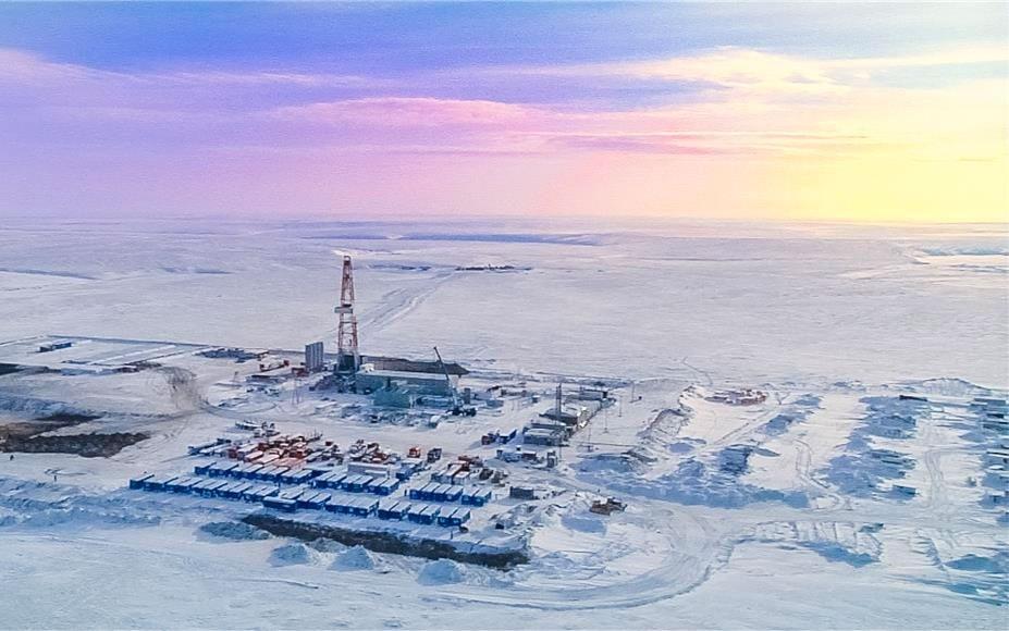 Trữ lượng tài nguyên của Nga suy giảm do thiếu đầu tư thăm dò địa chất