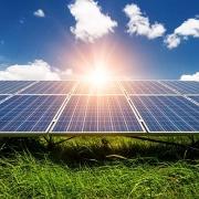 Thế giới khó đạt mục tiêu trung hòa carbon vào năm 2050