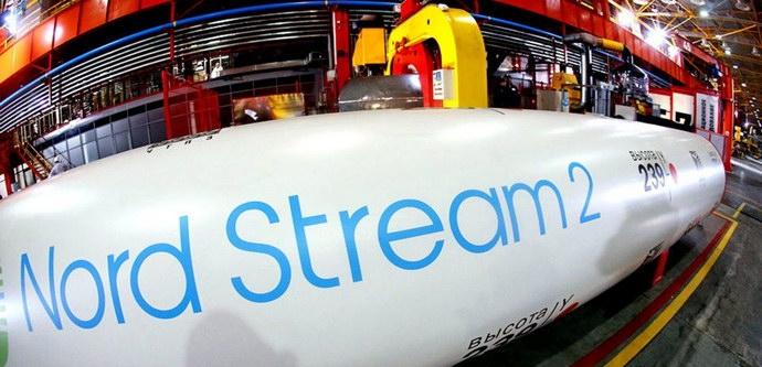 PGNiG: Sử dụng tất cả các biện pháp pháp lý để phản đối Nord Stream 2