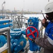 Các nhà xuất khẩu khí đốt Nga đang giao dịch với mức chiết khấu lớn