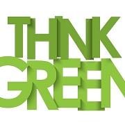 Bản tin năng lượng xanh: lưu trữ năng lượng toàn cầu, đặc biệt là năng lượng tái tạo sẽ tăng mạnh