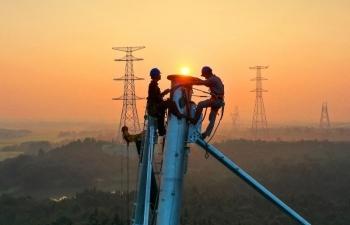 Nguyên nhân nào đã dẫn đến cuộc khủng hoảng năng lượng tại Trung Quốc?